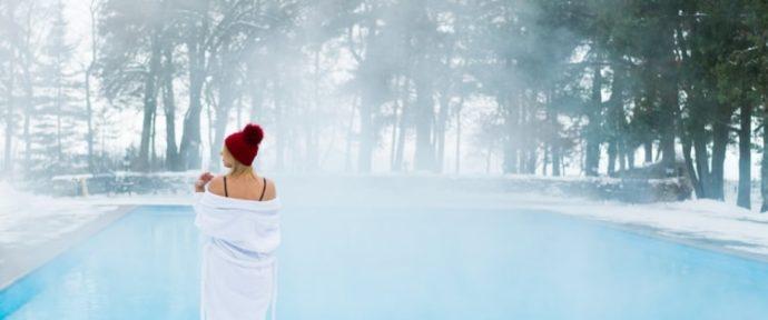 Quel type de chauffage pour sa piscine ?