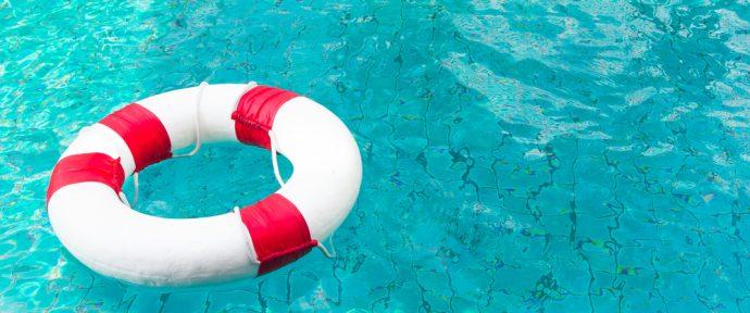 Tour d'horizon des systèmes de sécurité de piscine