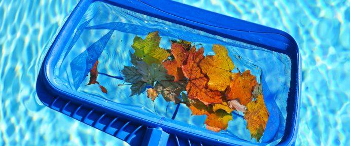 Nettoyer sa piscine, un entretien régulier indispensable