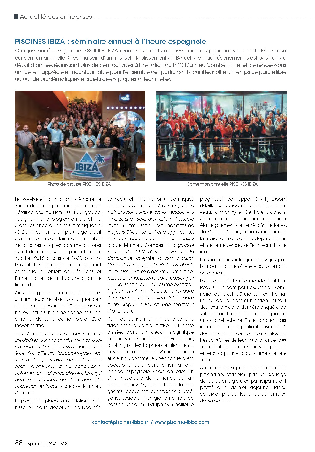 ibiza special pros32 2019 page 3