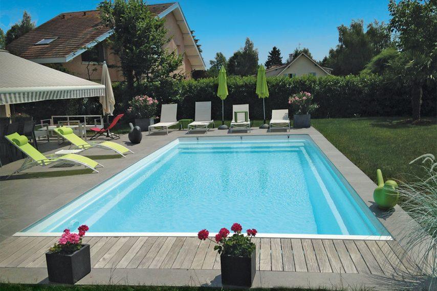 Pisciniste Thionville, Longwy, Mont-Saint-Martin