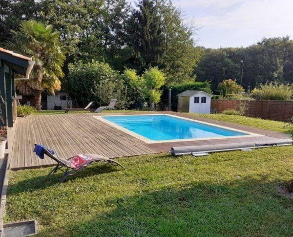 Riviera3 Sweetline Bayonne