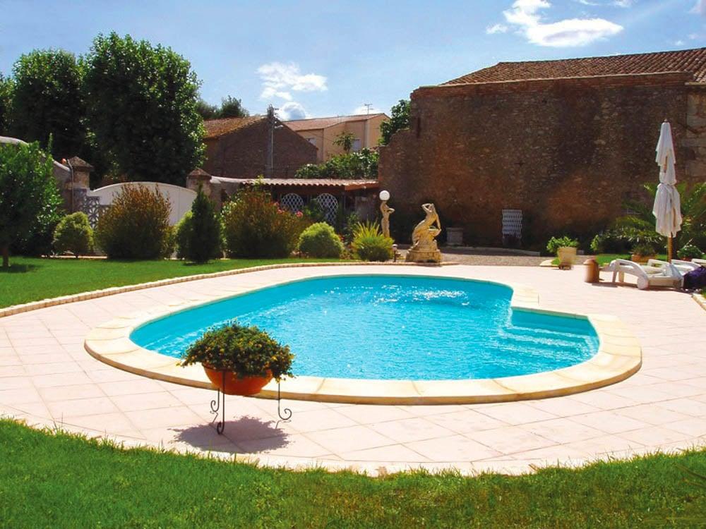 piscine coque forme libre azura1 image1