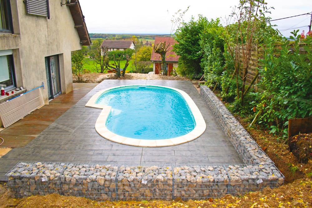 piscine coque forme libre auzra1 image2