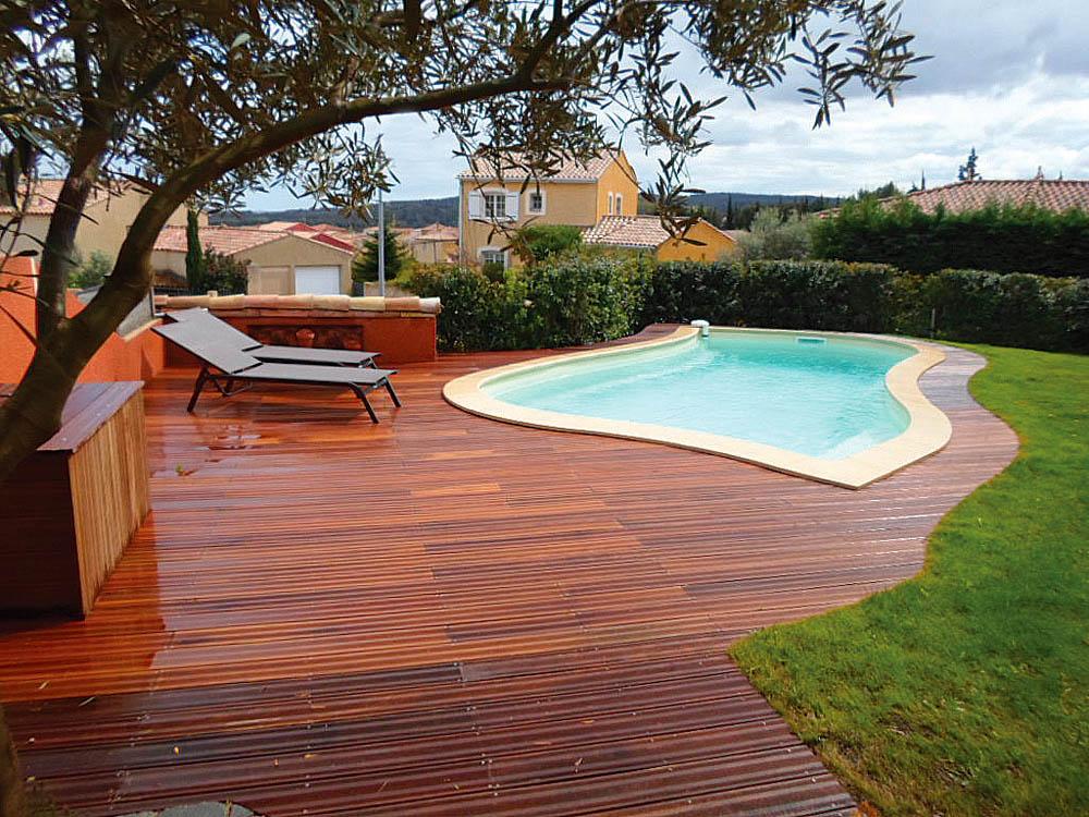 piscine coque forme libre moorea1 image2