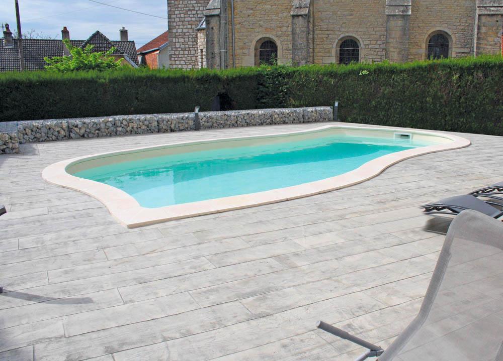 piscine coque forme libre moorea2 image2