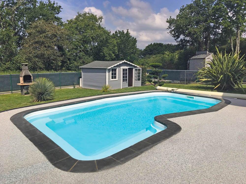 piscine coque forme libre palma1 image2