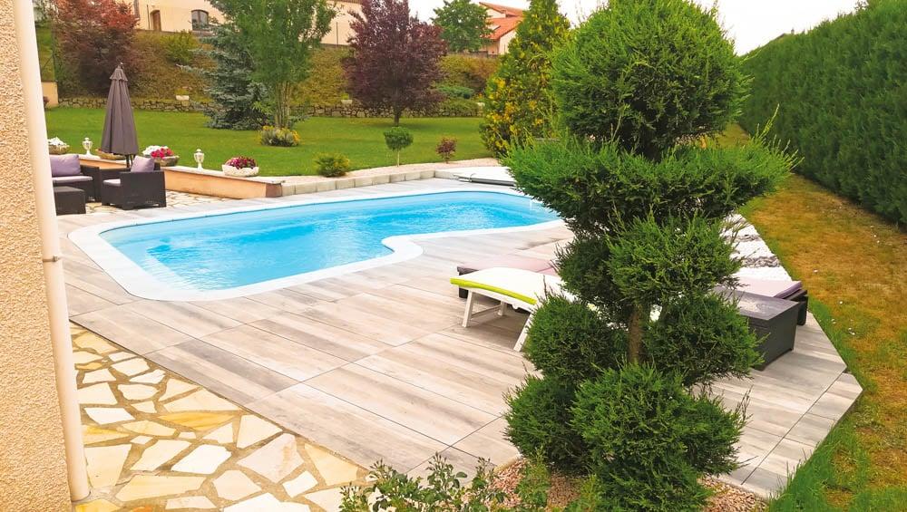 piscine coque forme libre palma2 image1