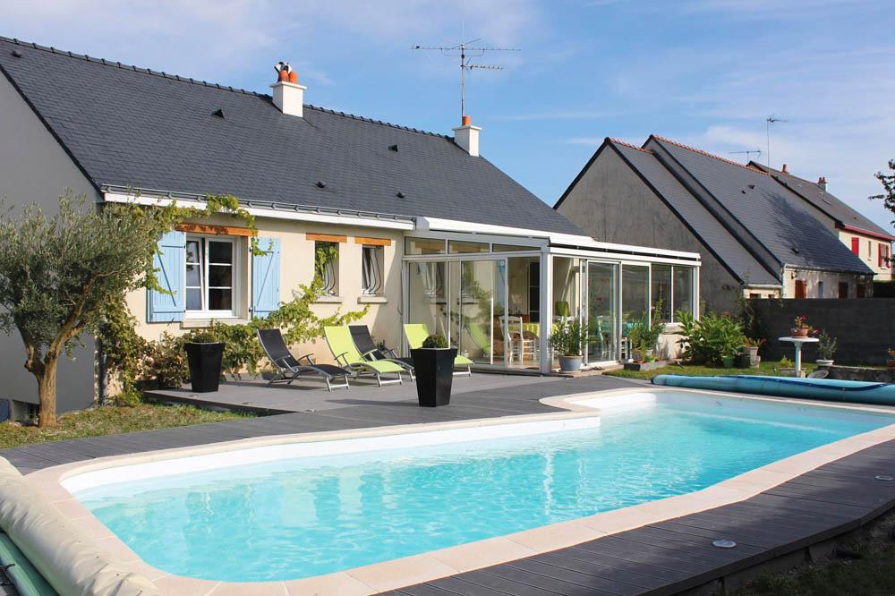 piscine coque forme libre palma2 image2