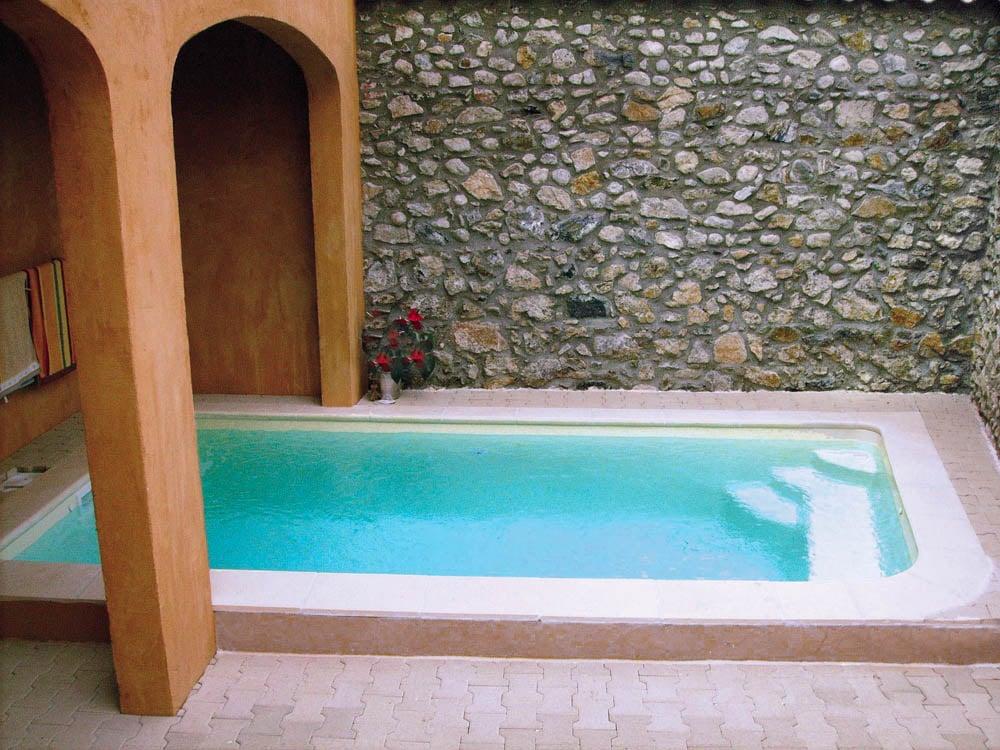 piscine coque rectangulaire bahamas image2