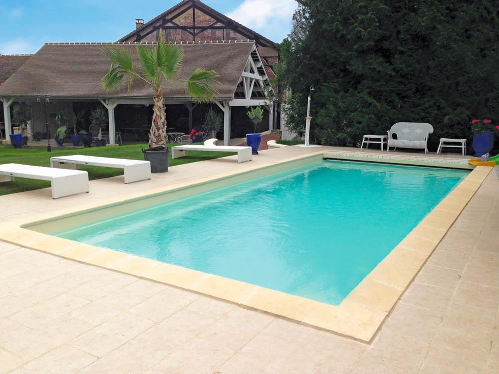 piscine coque rectangulaire bahia1 image2