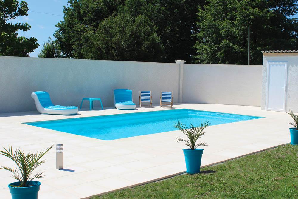 piscine coque rectangulaire bahia2 image1