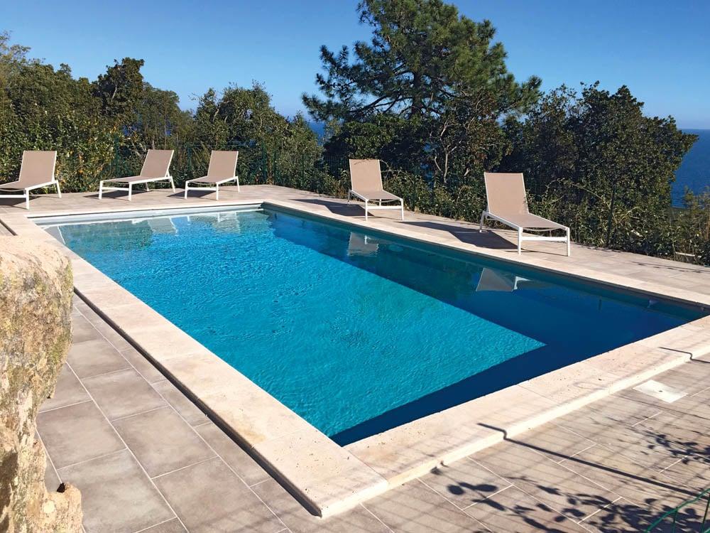 piscine coque rectangulaire bahia2 image2