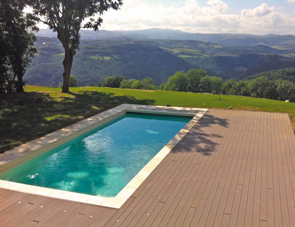 piscine coque rectangulaire bahia3 image1
