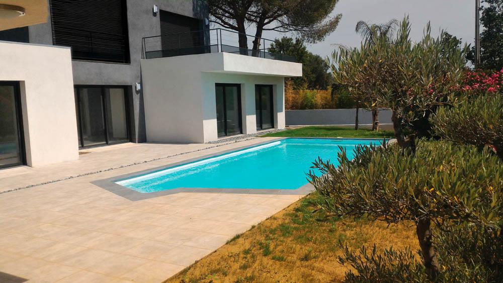 piscine coque rectangulaire california1 image2