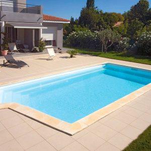 piscine coque rectangulaire california1 couverture