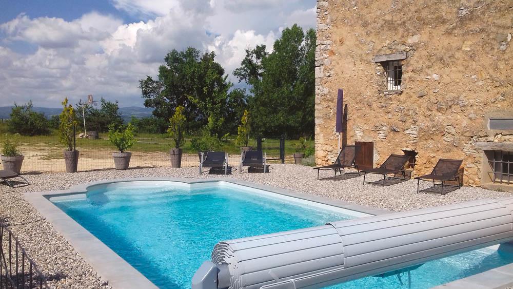 piscine coque rectangulaire caraiba1 image2