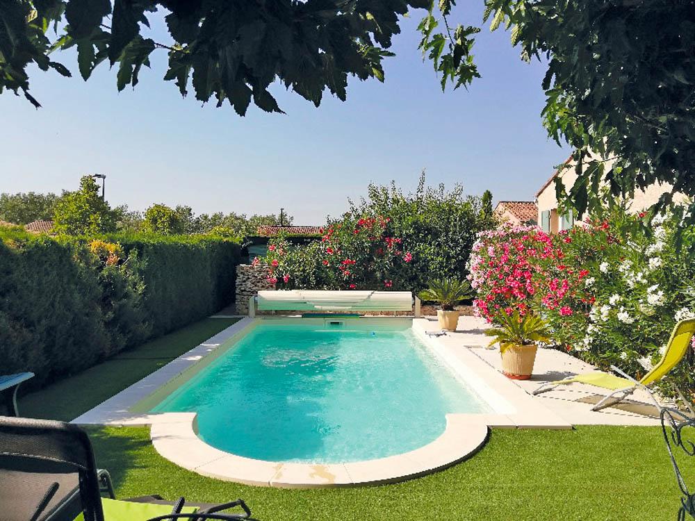 piscine coque rectangulaire caraiba2 image1