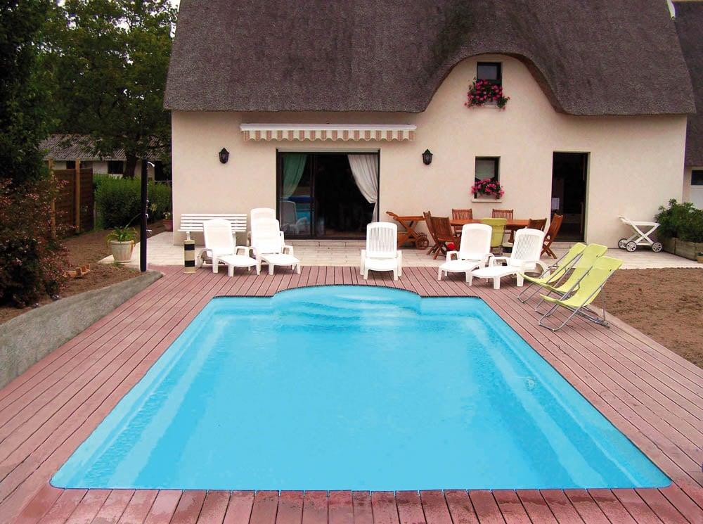 piscine coque rectangulaire caraiba2 image2
