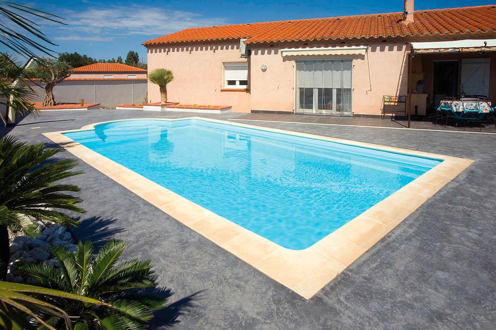 piscine coque rectangulaire caraiba3 image1