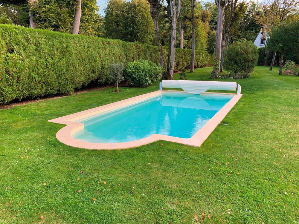 piscine coque rectangulaire caraiba3 image2