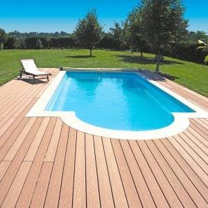 piscine coque rectangulaire caraiba3 couverture