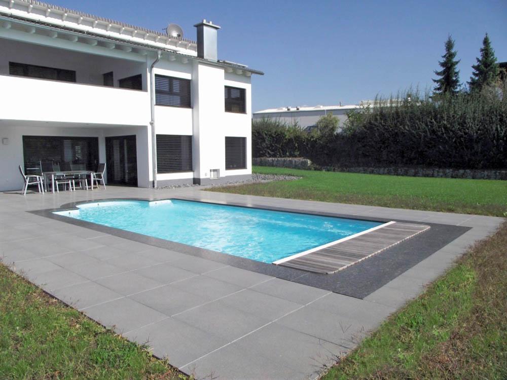 piscine coque rectangulaire caraiba4 image1