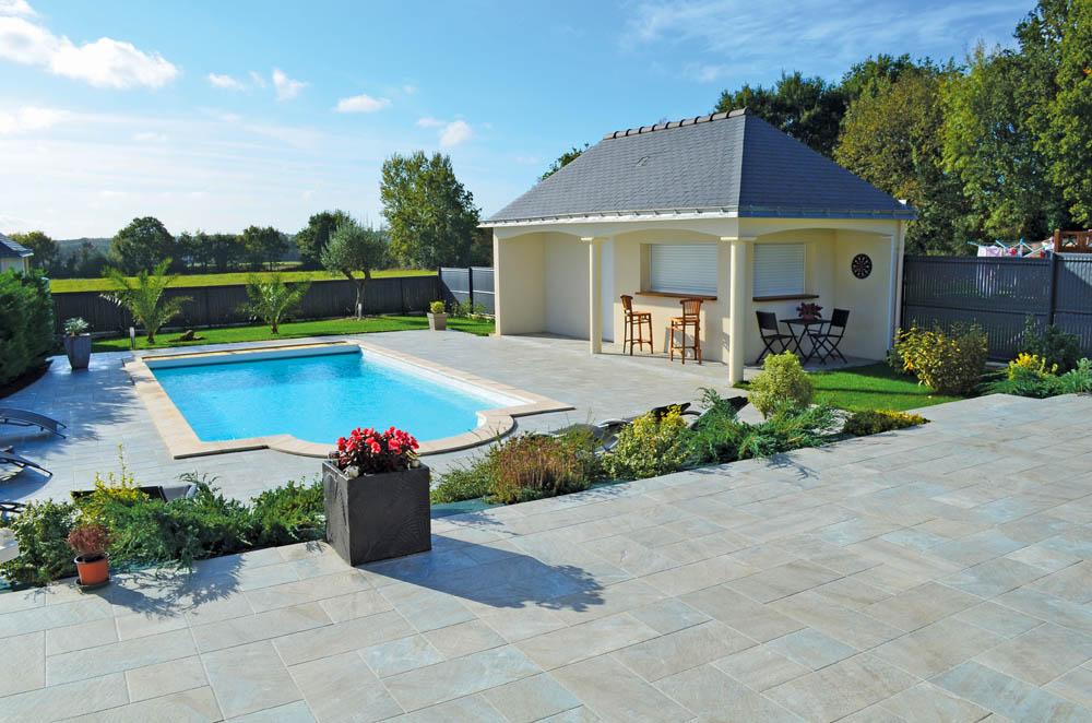 piscine coque rectangulaire caraiba4 image2