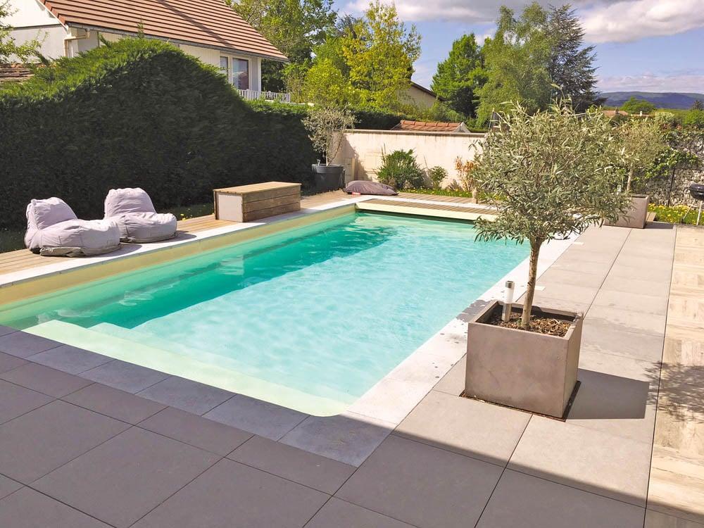 piscine coque rectangulaire florida1 image1