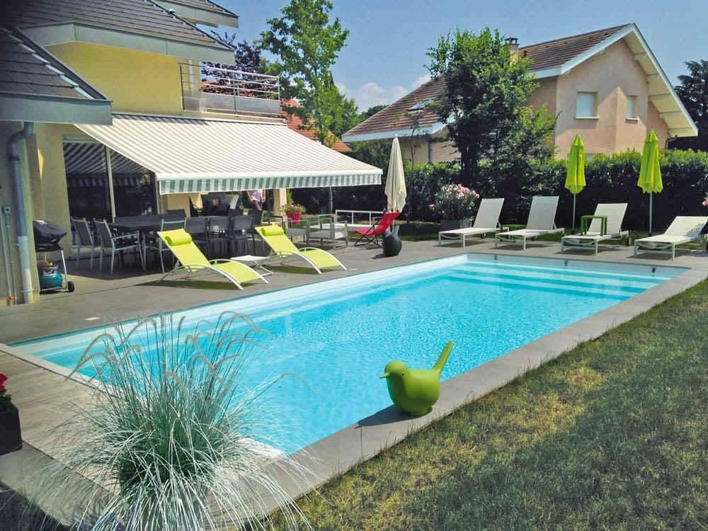 piscine coque rectangulaire florida2 image2