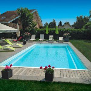 piscine coque rectangulaire florida2 couverture