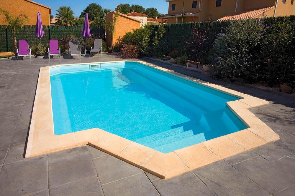 piscine coque rectangulaire indiana1 image1