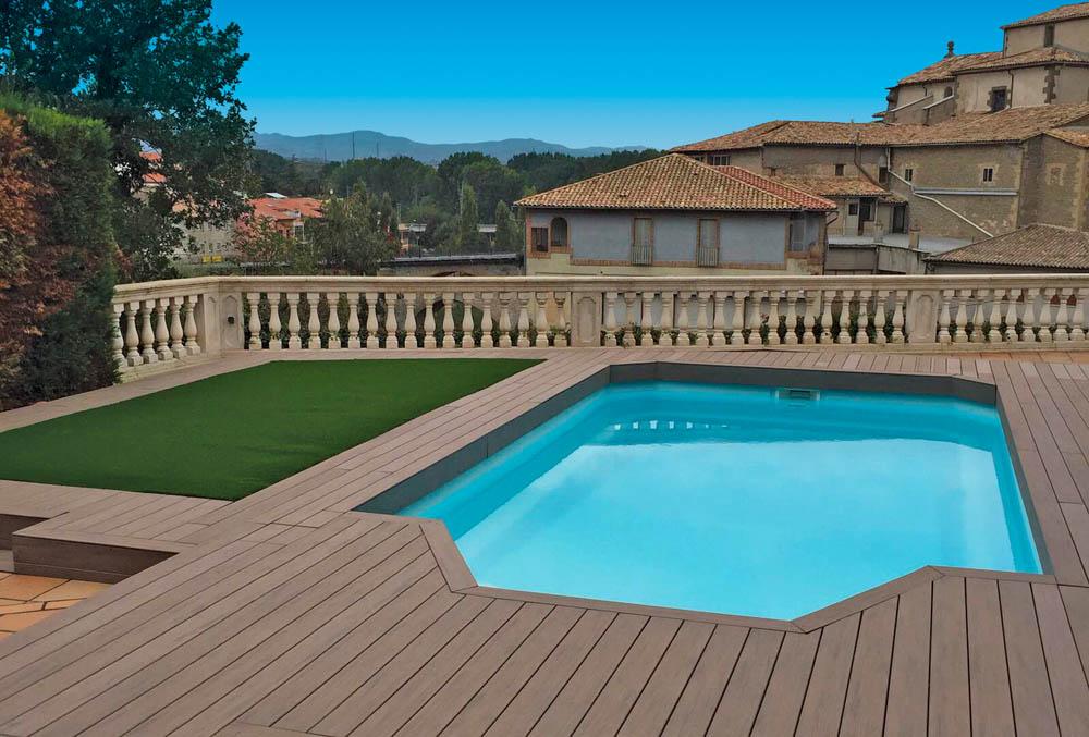piscine coque rectangulaire indiana1 image2