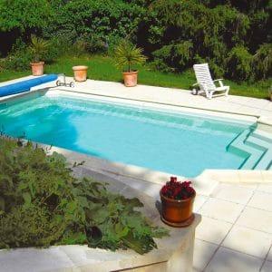 piscine coque rectangulaire indiana1 couverture