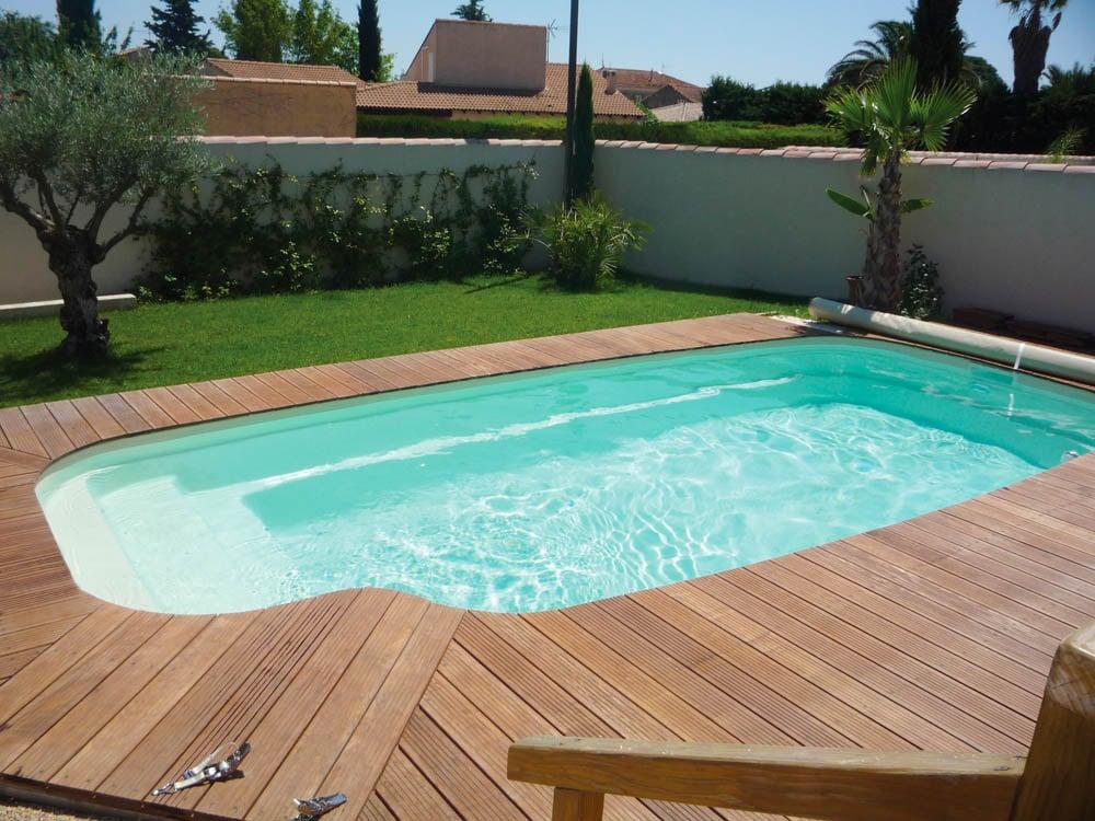 piscine coque rectangulaire pacifica image1
