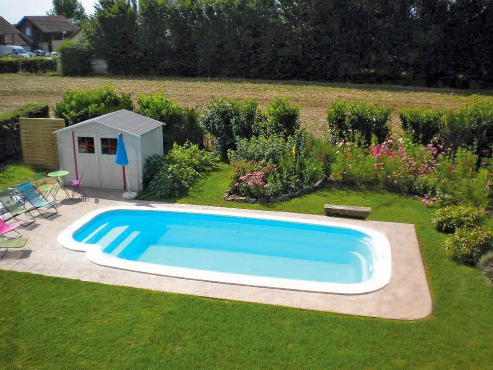 piscine coque rectangulaire pacifica image2