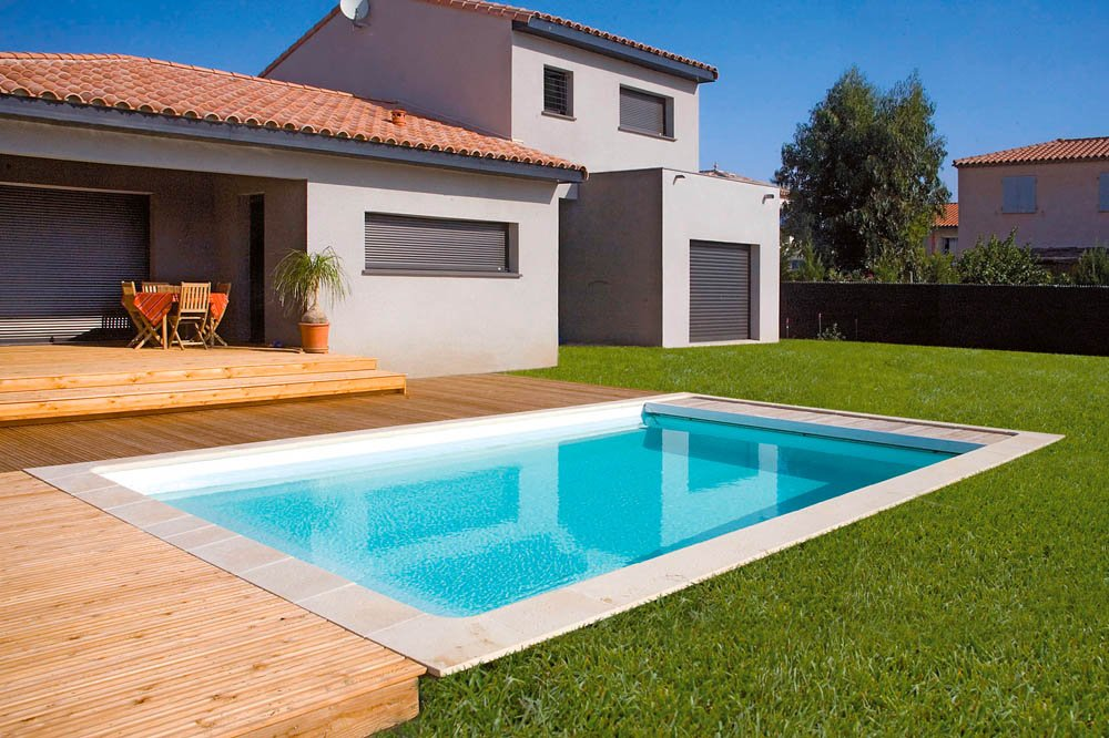 piscine coque rectangulaire riviera2 image2