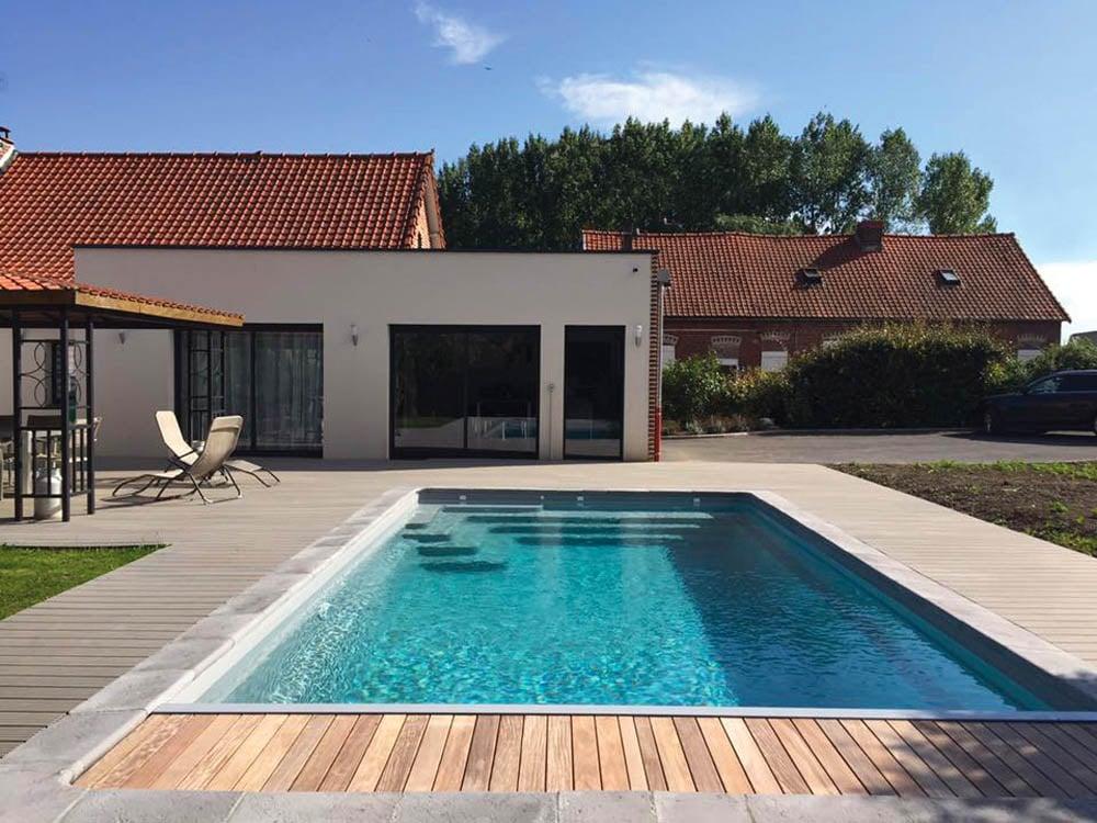 piscine coque rectangulaire riviera4 image1