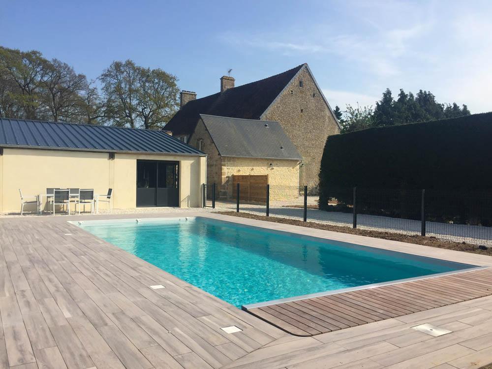 piscine coque rectangulaire riviera4 image2