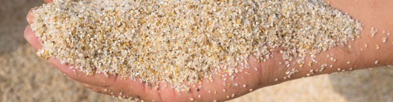Changer le sable ou le verre d 39 un filtre de piscine mode - Changer le sable d un filtre piscine ...