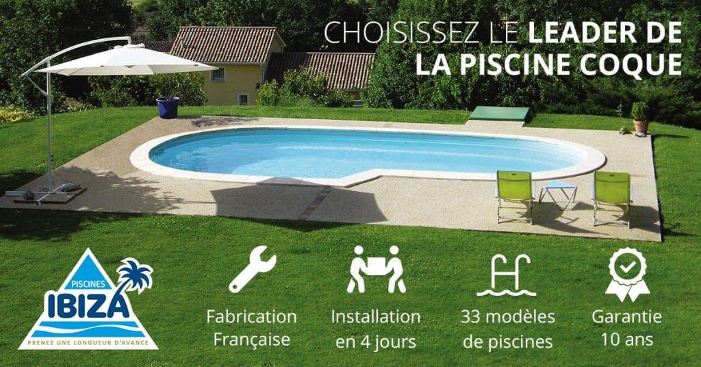 21 piscines ibiza 2018