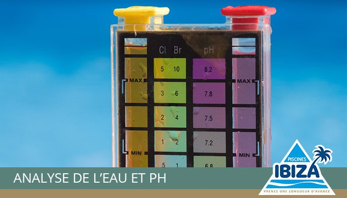 analyse-eau-ph-ibiza-coque-polyester
