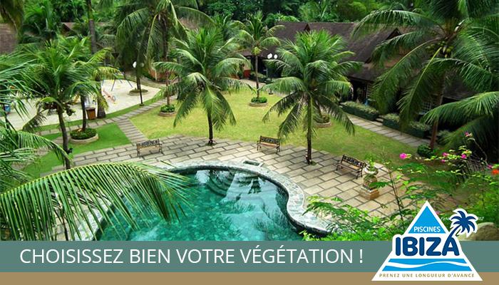 choix-vegetation-piscine