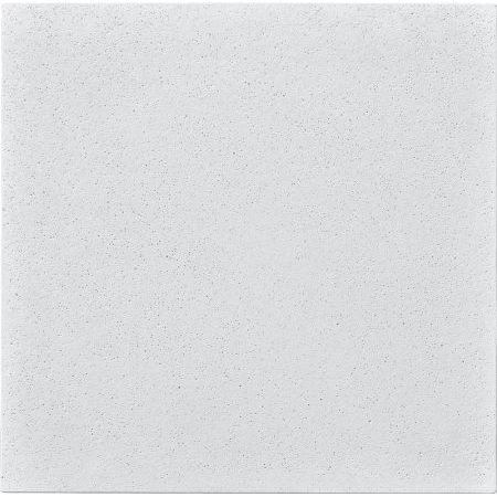Dallage Ibiza blanc