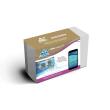 Packaging Ibaconnect 1 domotique de piscine