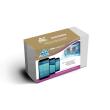 Packaging Ibaconnect 2 domotique de piscine