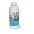 Produit de traitement gamme Piscines Ibiza soin piscine