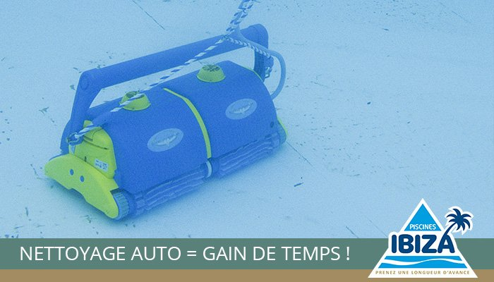 robot-nettoyage-piscine-coque-polyester