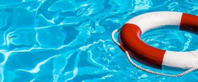 Sécurité : bien choisir le système de protection pour sa piscine