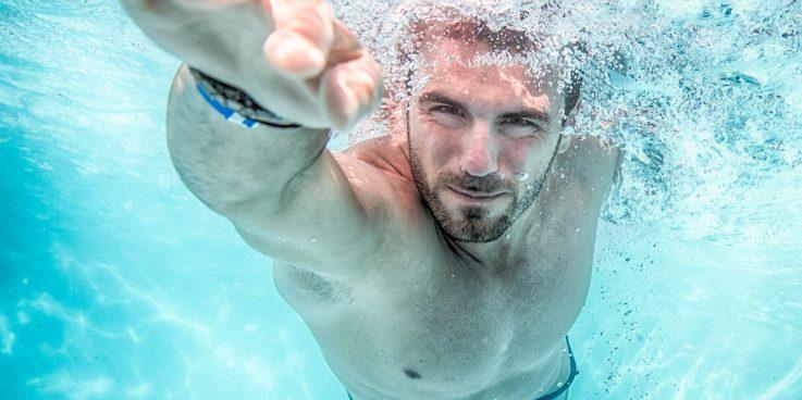 Qu'est-ce que la nage à contre-courant (NCC)?